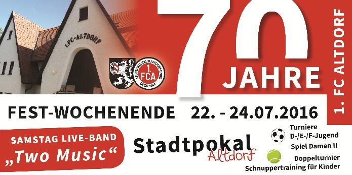70-Jahre-FC-Altdorf