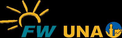 FW-UNA-Altdorf-Logo